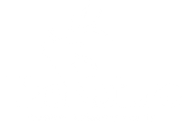 Like-Nature-Taxidermy-Supply-wt